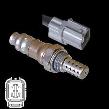 O2 OXYGEN LAMBDA SENSOR FOR HONDA JAZZ 1.3 2002-2007 VE381229