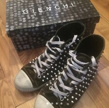 Sneakers Gienchi a8813083e68