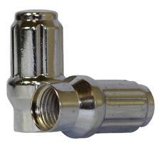 Wheel Lug Nut-Spline Lug Nut ET Car 6 Sided 1/2.