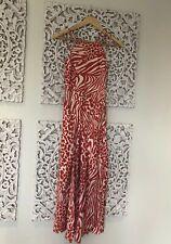 Karen Millen Dress 6