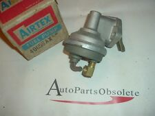1968 1969 Corvette 327 350 new fuel pump