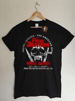 80s Vampire Retro Film Movie Tee Bros. Frog Comics Lost Boys Inspired T-shirt