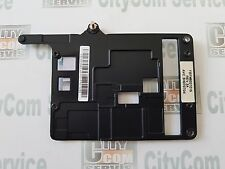 Dell Inspiron 1720 INTEL Graphic Card Caddy Cover CN-0DY445
