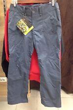 Arcteryx Parapet Pant Women P062787