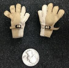 USAF Pararescue Jumper C Gloves 1/6th Scale by Soldier Story
