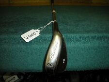 Cleveland Golf CG10 60* Wedge V600