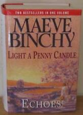 Light a Penny Candle / Echoes,Maeve Binchy