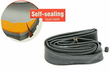 """24"""" MTB INNER TUBE TRAX SELF SEALING PUNCTURE PROTECT 24 x 1.75 to  24 x 2.125"""