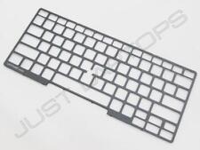 New Dell Latitude E5450 Greek Pointer Keyboard Shroud Frame Lattice ONLY