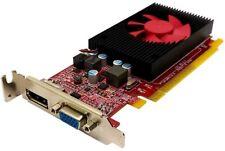 HP AMD Radeon R7 430 2GB Low Profile GDDR5 923800-002 Video Graphics Card GPU