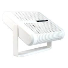 EverCool  120mm USB Magnetic Fan (MUF-12)