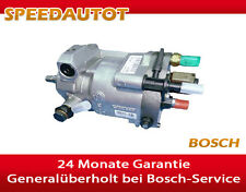 High-Pressure Delphi Injection Pump Ford Transit Box 2,4 TDCI Fff