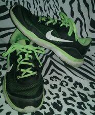 Nike Training Flex TR 5 Shoes Women's Size 6.5 ~ Free Shipping!