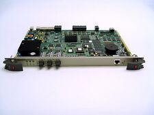 Huawei/Quidway FTNU Board/Card/Module Huawei UMG8900 UG01MTNU.2 REV. A
