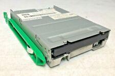 "TEAC INTERNAL 3.5"" Floppy Disc Drive 1.44MB FDD-235HG (193077B6-28) 01K304"