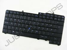 NUOVO DELL LATITUDE D610 D810 D510 TASTIERA danese Dansk Tastatur h4376 A184