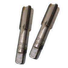 Forme B 6 G Völkel m2.5-20 7 g//+0,1 mm excès machines tarauds //m3-12