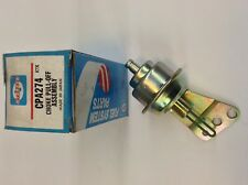 CARQUEST CPA274 Carburetor Choke Pull Off Buick Chevy GMC Oldsmobile Pontiac