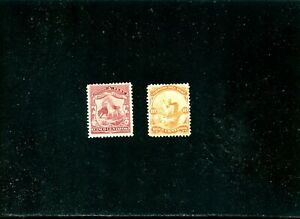 LOT 92088 MINT H  : STAMPS FROM PERU
