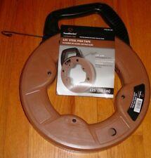 SIMpull HEAD SPH350-12 Pulling Device