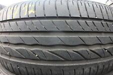 2x Sommerreifen 215/45 R16 86H Bridgestone Turanza ER 300 215-45-16 (P712+P786
