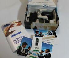 Nokia 6210 Ohne Simlock Handy Passend für Mercedes, BMW Freisprecheinrichtung