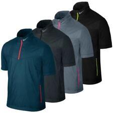 Vêtements coupe-vent, coupe-pluie Nike pour homme