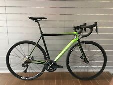 CANNONDALE SUPERSIX EVO HM TG. 54 #DEMO BIKE