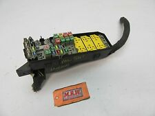 s l225 used ford escape hood ebay 2004 Ford Escape Fuse Box at fashall.co