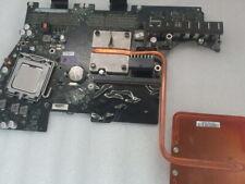 APPLE iMac A1311 (21.5-inch, Late 2009) LOGIC BOARD & 3.06GHz CPU 661-5307