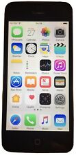 Apple iPhone 5c - 8GB - White (Vodafone) A1507 (GSM)