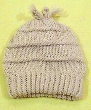 Baby-Hüte & -Mützen aus Polyester mit Motiv