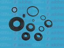 Kit de réparation etrier de frein AUTOFREN SEINSA D4374 pour Opel