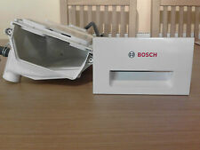 Bosch Washing Machine Complete Detergent Dispenser (RRP £140) WVT12842GB/07