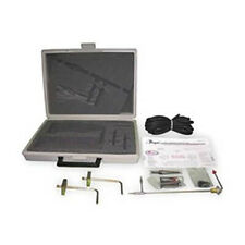 Dwyer A-472 Portable Case Kit for use with Manometers