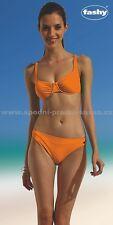 Fashy 2306 34 Bikini  (UK Size 14, B Cup)