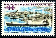 France 1973 Yvert n° 1772 neuf ** 1er choix