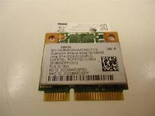 Lenovo IdeaPad S510P QCWB335 WiFi + Bluetooth 4.0 Wireless Mini PCI-E Card