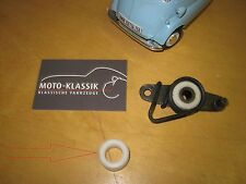 Centering Socket Throttle cable Linkage Gas rod BMW Isetta 250 300