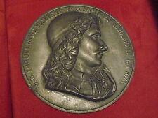 Jean-Baptiste Poquelin dit Molière (1622-1673) Acteur, dramaturge,