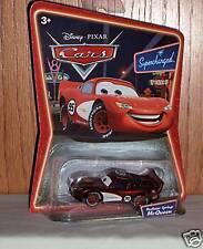 "Disney's Cars - Diecast Car -""Radiator Springs McQueen"""