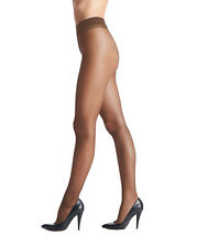 Oroblu Club 20 sheer tights 20 DEN, sheer to the waist, ambre, S=10-12