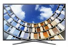 """Samsung Fernseher mit 76-99cm (30""""-39"""") Bildschirmgröße"""