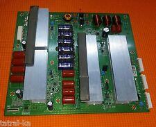 """Z-SUS Board para LG 60PK990 60PK250 60PK750 de 60"""" TV EAX61300601 EBR63450501"""