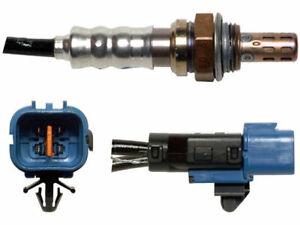 Oxygen Sensor Denso 4FGY83 for Hyundai XG350 XG300 2004 2005 2001 2002 2003