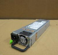 Sun 300-1848-06 - 550W Power Supply Unit PSU Sunfire X4100 Server DS550HE-3-001