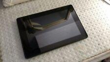 Amazon Kindle Fire HD (3rd Generation) Wi-Fi, 7in - Black, 8GB