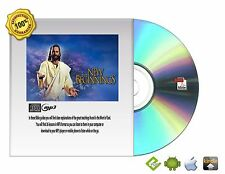 New Beginnings Audio Bible Guides Seventh-day Adventist Church