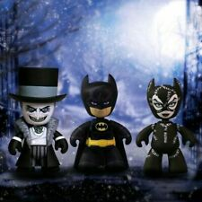 "Batman Returns - 2"" Mez-itz 3-pack-MEZ38195"