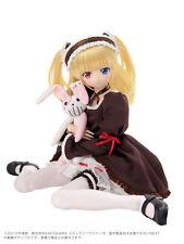 Haganai NEXT: Kobato Hasegawa Azone Doll Hybrid Active Figure 48cm